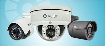 CCTV Installation Solutions